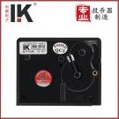 LK003ACF+无面板游戏机内置长短票出票机